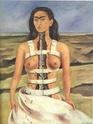 Frida Kahlo Kahlo_10