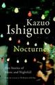 Kazuo Ishiguro - Page 4 Noctur10