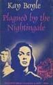 Avant traduction : livres lus en langue étrangère Plague10