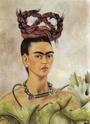 Frida Kahlo - Page 3 Qioozx10
