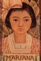 Frida Kahlo - Page 3 Retrat10