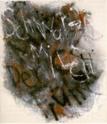 Paul Celan Smilch10