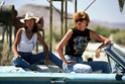 Les films de route, de voitures (et d'autres choses...) Thelma10