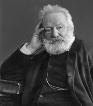 Victor Hugo Victor11