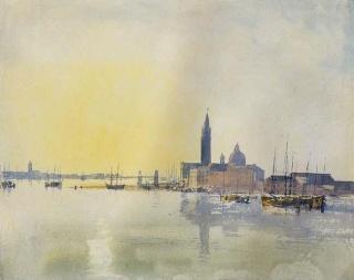 Voyage à Venise [INDEX 1ER MESSAGE] Willia10