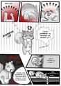 La Lune Rouge [One Shot] Page_230