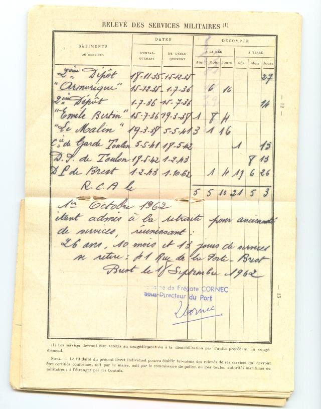 [Histoires et histoire] Contre-torpilleur Le Malin Ac_00111