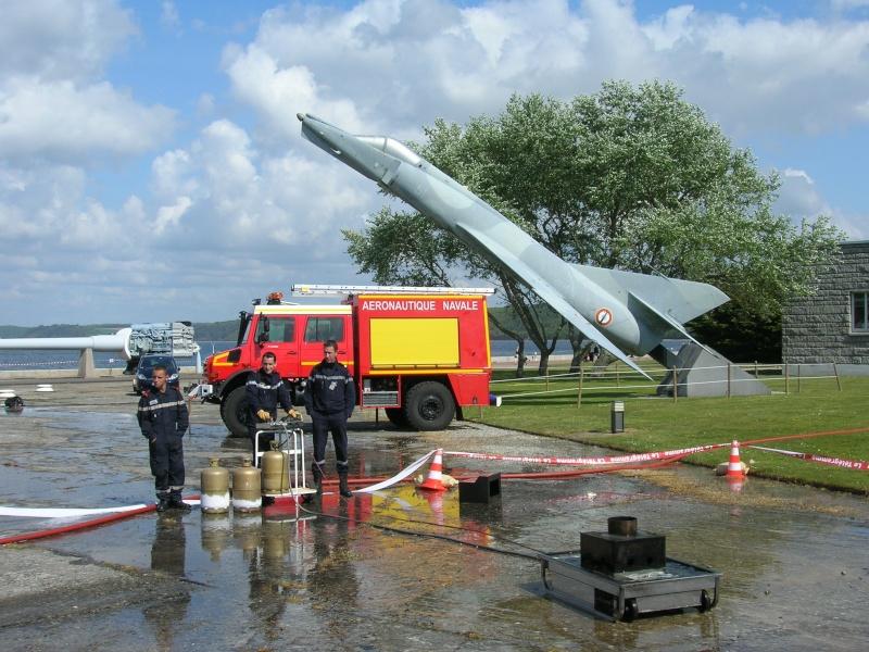 Marins Pompiers des Bases Aeronavale Dscn2817
