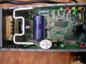 chargeur batterie Dscn2414