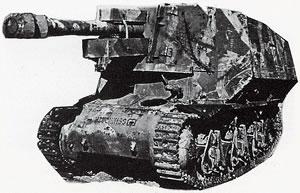 SdKfz 138/2 Hetzer - Page 2 105_mm10