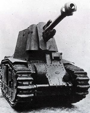SdKfz 138/2 Hetzer - Page 2 10_5cm10