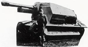 SdKfz 138/2 Hetzer - Page 2 10_5cm11