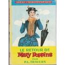 """""""Le retour de Mary Poppin"""" 84972710"""