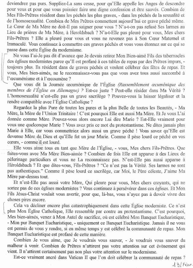 Frère Roger, moine - Page 2 Dossi119