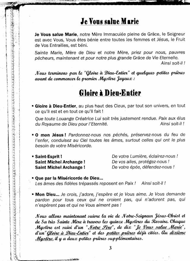 BENOIT XVI DEMANDE DE PRIER... Dossi138