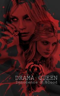 La Team Recrute ! Drama_11