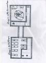 Achat de donjon et plan Atage_10