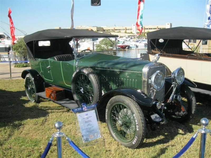 La soufflerie Hispano-Suiza, Bois-Colombes 1926_h10