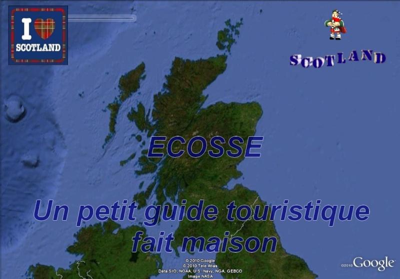 ECOSSE - Petit guide fait maison Ecosse10