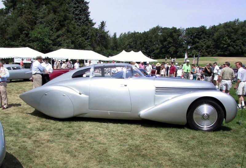 La soufflerie Hispano-Suiza, Bois-Colombes H6c11