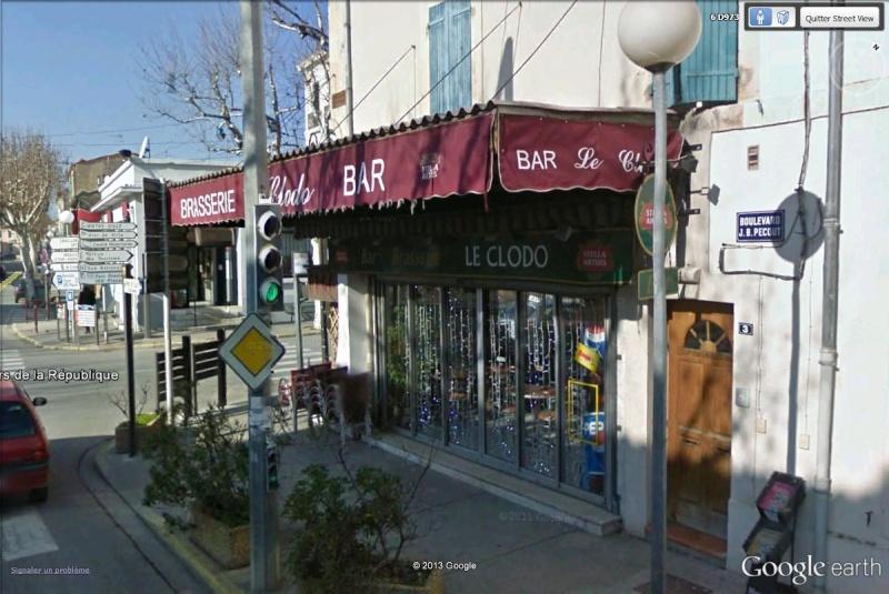 STREET VIEW : bistrots et  bars - Page 3 Le_clo10