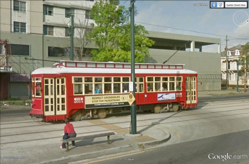 STREET VIEW : les tramways en action New_or10