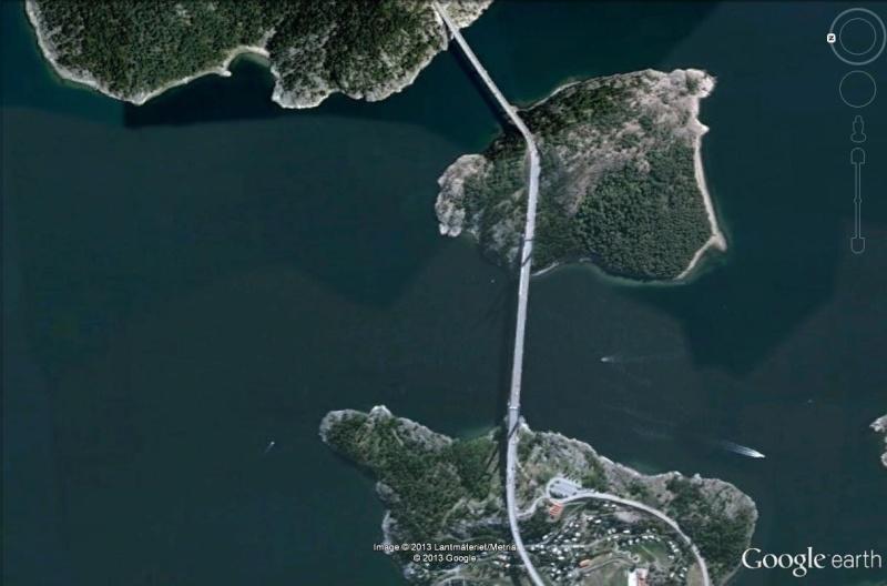 La catastrophe du pont de l'Almö en Suède (18 janvier 1980) Pont_d10