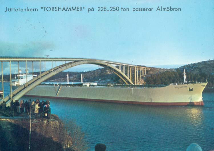 La catastrophe du pont de l'Almö en Suède (18 janvier 1980) S14um_10