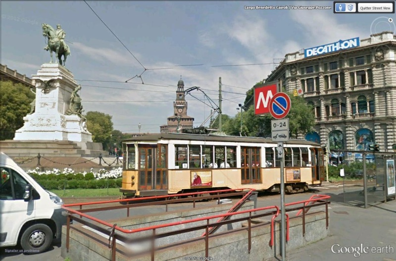 STREET VIEW : les tramways en action Tram_m10