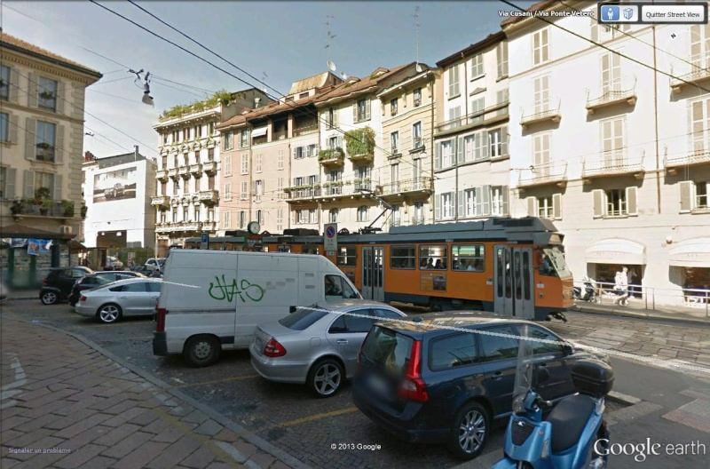 STREET VIEW : les tramways en action Tram_m11
