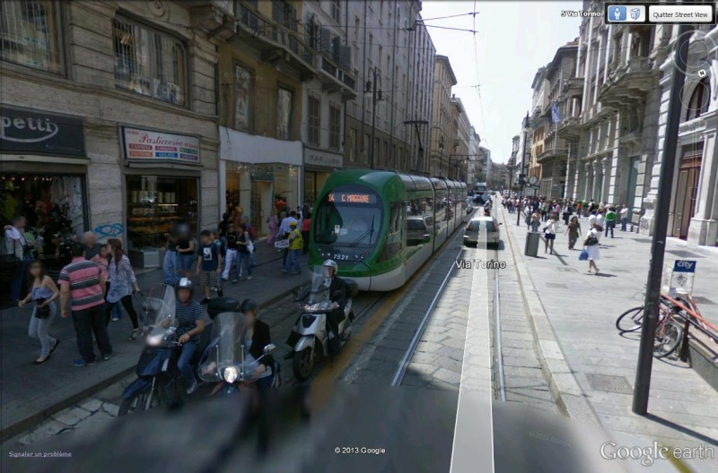 STREET VIEW : les tramways en action Tram_m12