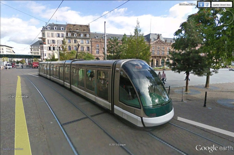 STREET VIEW : les tramways en action Tram_s10