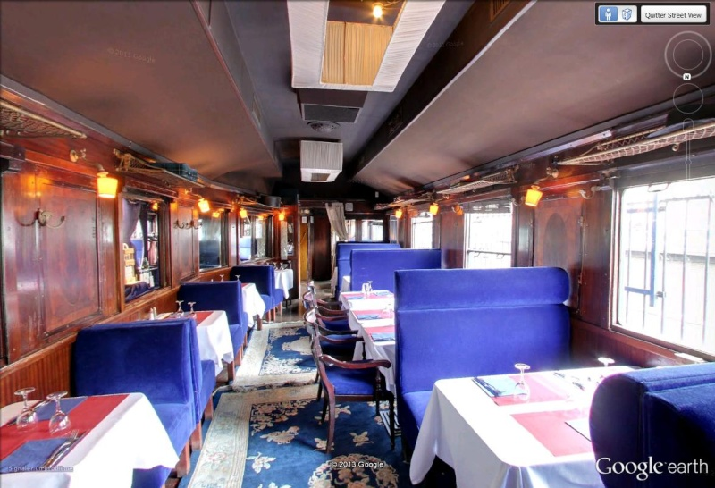 Les wagons-restaurants Wagon_11