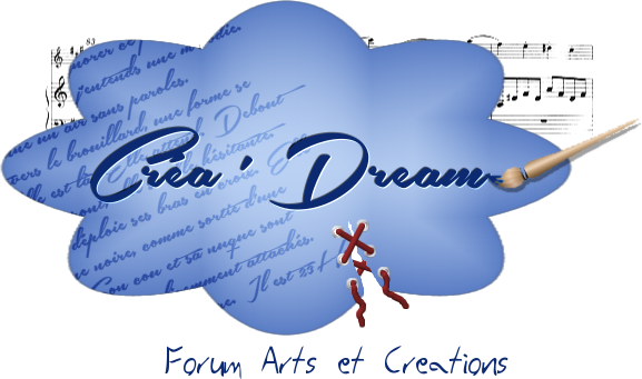 Crea'dream