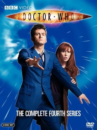 Noel 2010 ! Doctor11