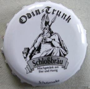 Bière : La Odin-Trunk ( Le trône d'Odin) Al-odi10