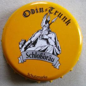 Bière : La Odin-Trunk ( Le trône d'Odin) Al-odi11