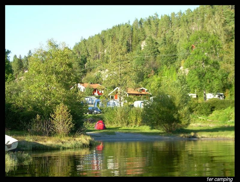 norvège 00410