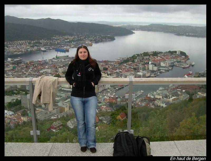 norvège 02710