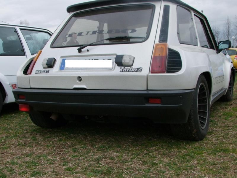 rasso renault sport Dscf0429
