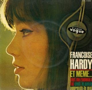 Les chanteuses qui font penser à Françoise Hardy 09-et_10