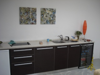 Notre Maison à Naxos  2009-242