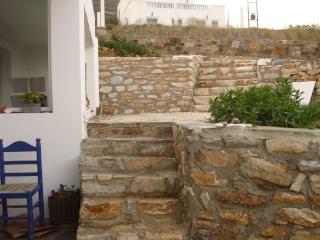 Notre Maison à Naxos  2009-296
