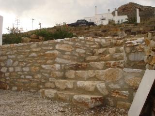 Notre Maison à Naxos  2009-298