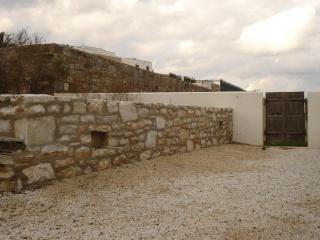 Notre Maison à Naxos  2009-299