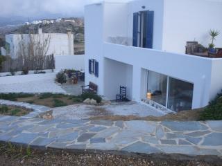 Notre Maison à Naxos  Dsc07716