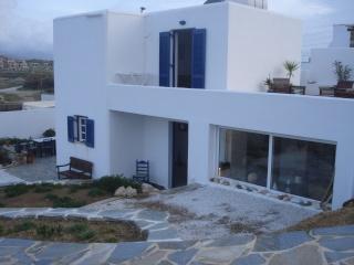 Notre Maison à Naxos  Dsc07717