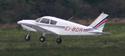 Kerry Based Piper Cherokee 180C Shares for Sale @ €7,500 Matt_t10