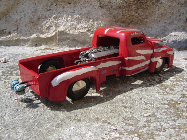 Ford F100 lakester Dsc02929