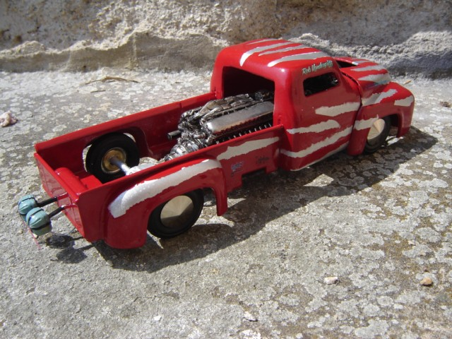 Ford F100 lakester Dsc02932